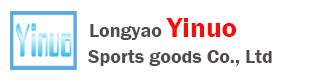 Gym chalk,Sports liquid chalk,climbing chalk,gymnastics chalk, chalk ball-Longyao  Yinuo sports goods Co., Ltd